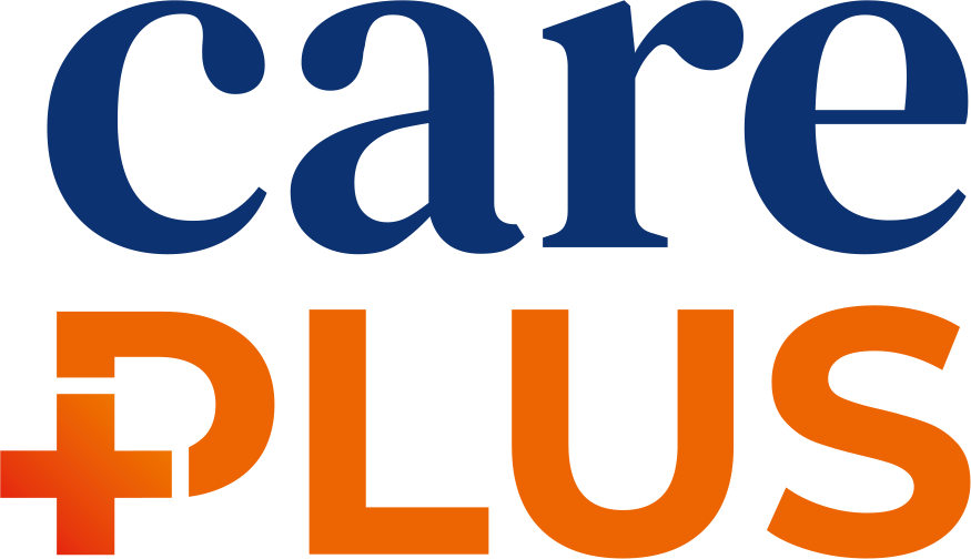 careplus-medical.de
